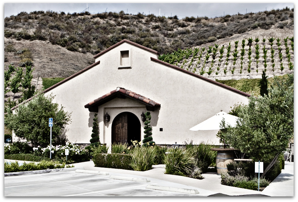 Oak Mountain Winery Coupons Temecula. Coupons near me app. Free coupon app for iphone and android.
